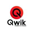 Qwik Batteries
