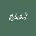 Rebekat