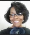 S.Annette Cook