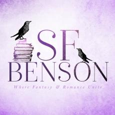 SF Benson