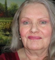 Shirley M. Langton