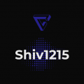 shiv1215