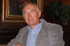 Stanley Swan