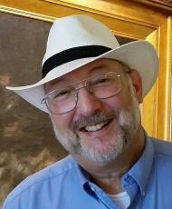 Steven P. Pody