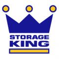 storagekingau
