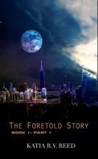 The Foretold Story
