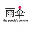 The People's Poncho