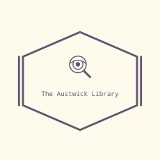 TheAustwickLibrary