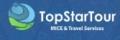 topstartour