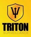 Tritonsurveillance
