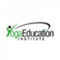 Yoga Education Institute