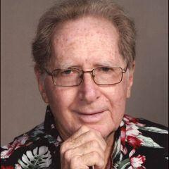 Edward Arrington