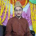 Rizwan Shabbir Abbasi