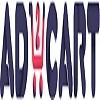 Ad2Cart