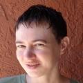Amy Michelle Mosier
