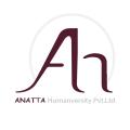 Anatta Humanversity