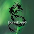 Bandit26139