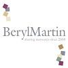 Berylmartin