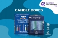 candleboxes