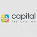 capitalrestoration