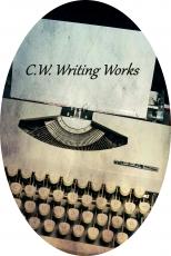 CreativeWritingWorks