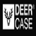 deercase