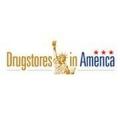 Drugstoresinamerica