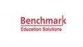 edubenchmark