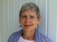 Elizabeth Spencer Spragins