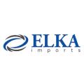 Elka Imports