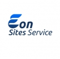 Eonsiteservice