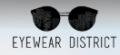eyeweardistrict