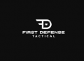 First Defense Tactical