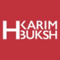 H Karim Buksh