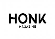 Honkmagazine
