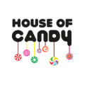 houseofcandy
