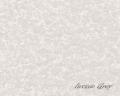 Invisio Grey