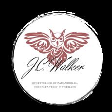 J.C. Walker - Writer