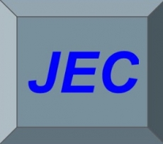 JEC Games/Animations/Music