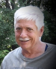 John F Zurn