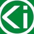 Knit Infotech
