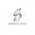 Kristen Chan