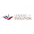 leadersofevolution