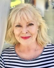 Linda Lee Kane