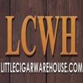littlecigarwarehouse