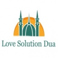 Love solution dua