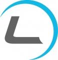 lumendaylight
