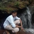 Manish Dey