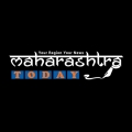 marathinews