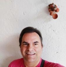 Michael Licwinko